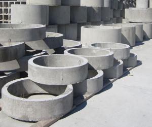 Стоимость жби конструкции забивных железобетонных сваях